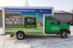 Madison Graphics Oversize Wrap Projects (5)