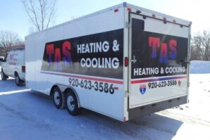 Madison Graphics Oversize Wrap Projects (6)