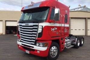 Madison Graphics Oversize Wrap Projects (7)