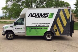 Madison Graphics Oversize Wrap Projects (8)