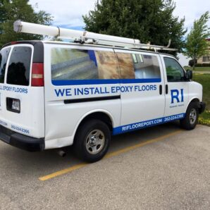 Madison Graphics Partial Vehicle Wraps (15)