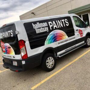 Madison Graphics Partial Vehicle Wraps (39)