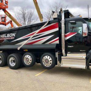 Madison Graphics Partial Vehicle Wraps (44)