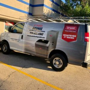 Madison Graphics Partial Vehicle Wraps (48)