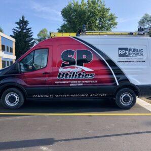 Madison Graphics Partial Vehicle Wraps (70)