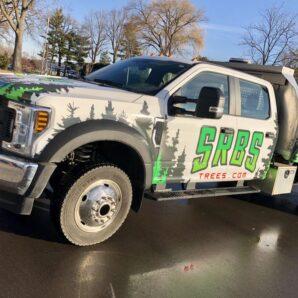 Madison Graphics Partial Vehicle Wraps (71)
