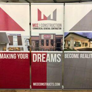 Madison Graphics (Tradeshow Displays) (11)