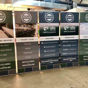 Madison Graphics (Tradeshow Displays) (13)
