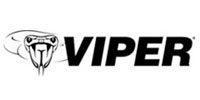 Madison Graphics Viper Remote Car Starter Logo