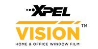 Madison Graphics Xpel Vision Home Tint